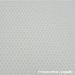 декорированный стекломагнезитовый лист